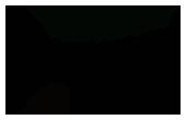 Hotel Cumpătu **** Sinaia Logo